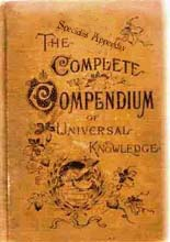 book_of_knowledge-7789697
