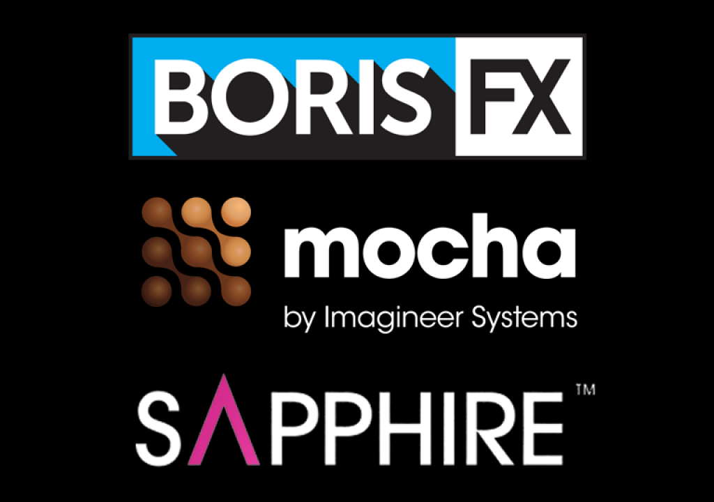 It's time to get excited about Boris FX's acquisition of