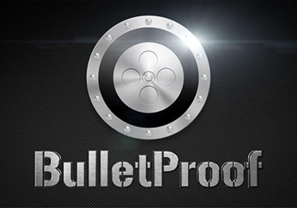 BulletProof-450.jpg