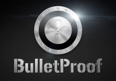 Product Review: Red Giant BulletProof