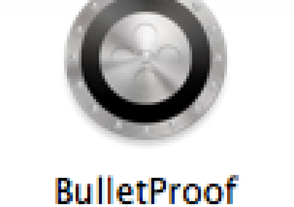 BulletProof-icon.png
