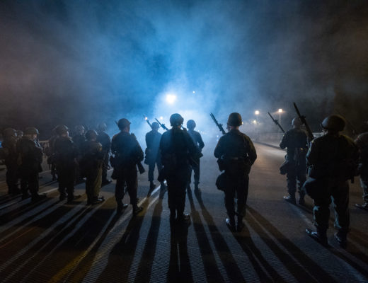 Congratulations to the winners of the 2021 ACE Eddie Awards 39