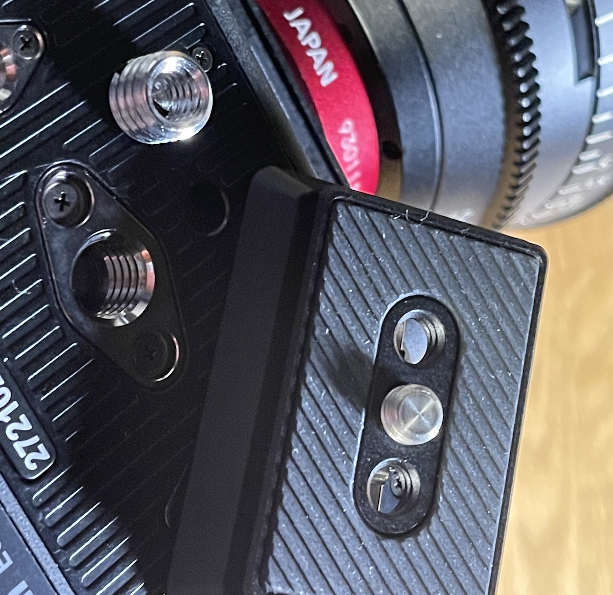 Is the Canon C70 a viable cinema camera or just another entry in a crowded field? 48