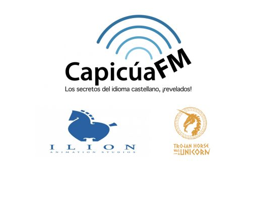 Interview with ILION Animation Studios in Spain 4