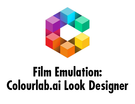 REVIEW: Look Designer 2 by ColourLab.ai 29