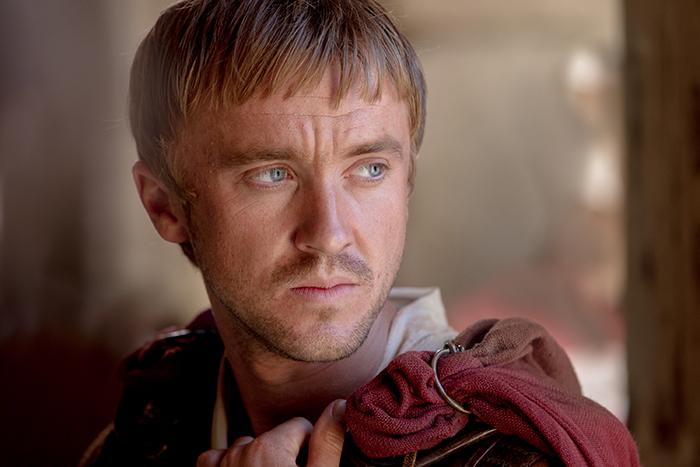 CLAVIUS Lucius