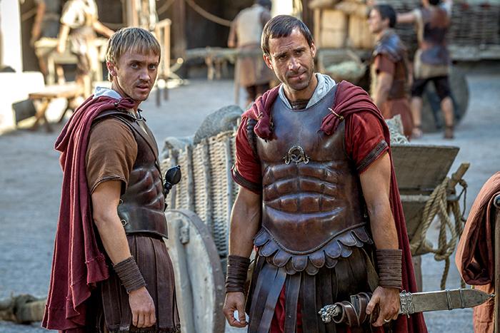 CLAVIUS Lucius2