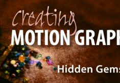 CMG Hidden Gems: Chapter 20 – Collapsing Transformations