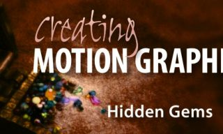 CMG Hidden Gems: Chapter 34 – Roto Brush