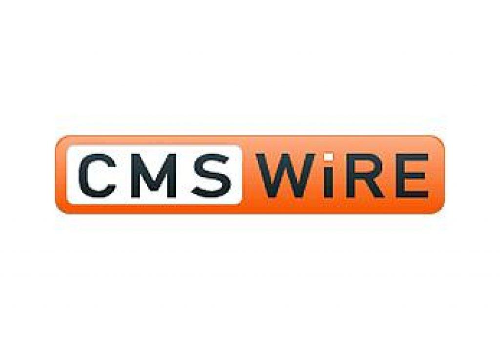 CMSWire_tcm10-13432_w368.jpg