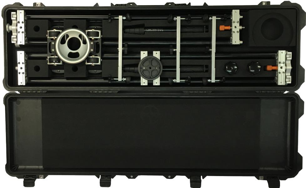 camera-slider-prosup-tango-roller-pelicase-set-1-1