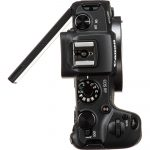 Canon EOS RP full-frame camcorder US$999 Rich Port observations
