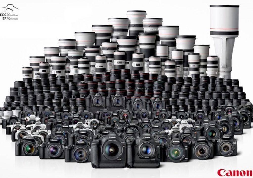 Choosing the perfect lens 1