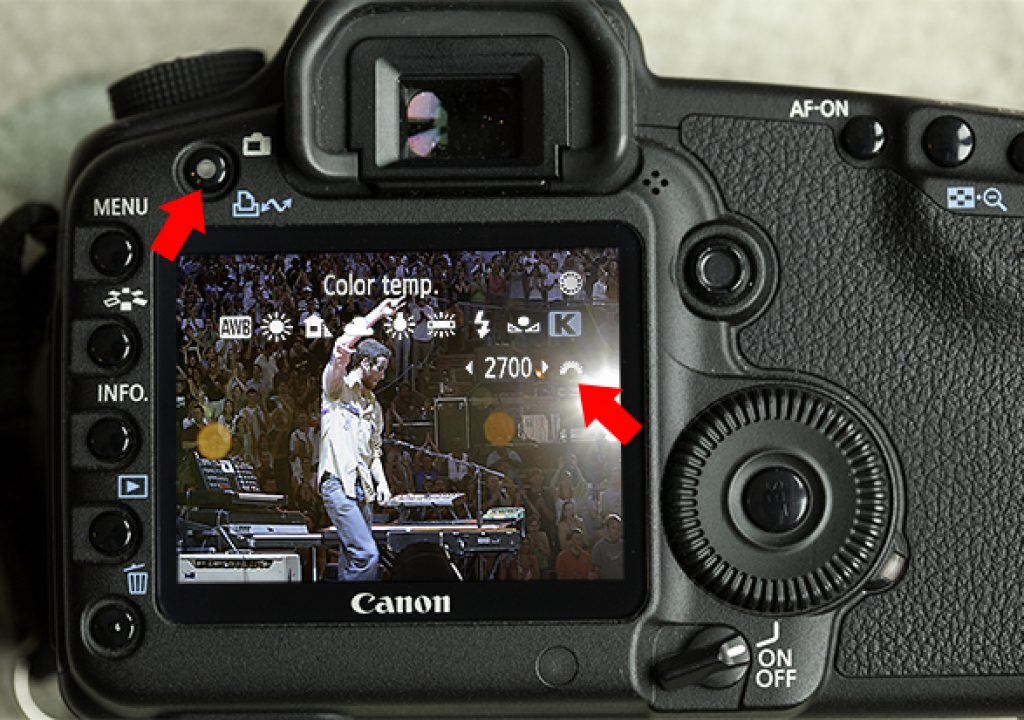 Canon_WB_in_Live_view_mode.jpg