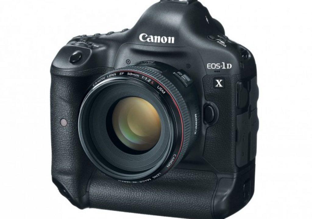Canon_eos1dx_thumb.jpg
