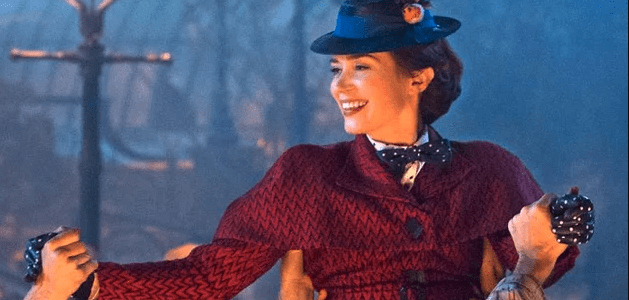 ART OF THE CUT, with Wyatt Smith, ACE on Mary Poppins Returns 23