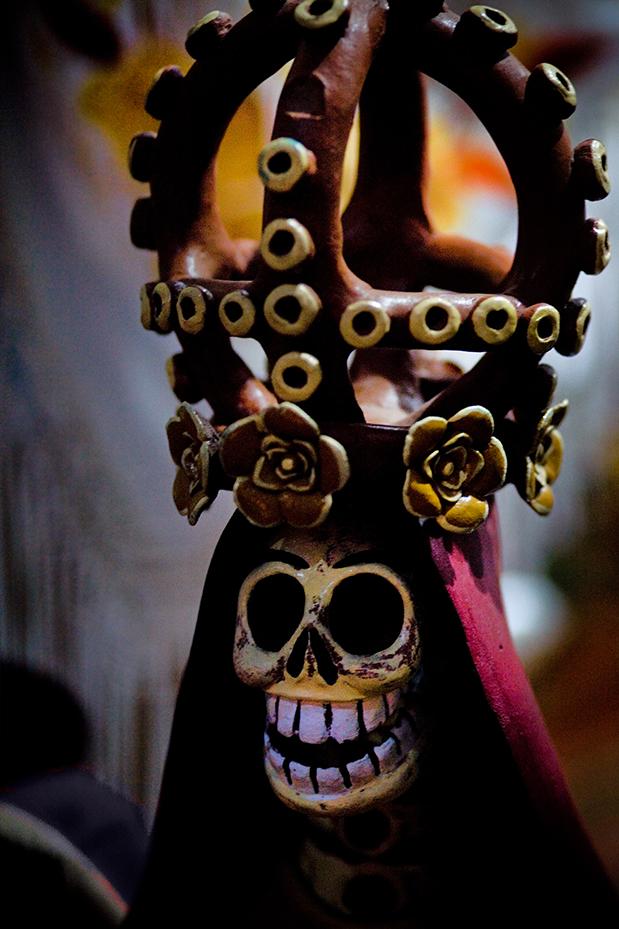 Ceramic_Skull_Days_of_the_Dead.jpg
