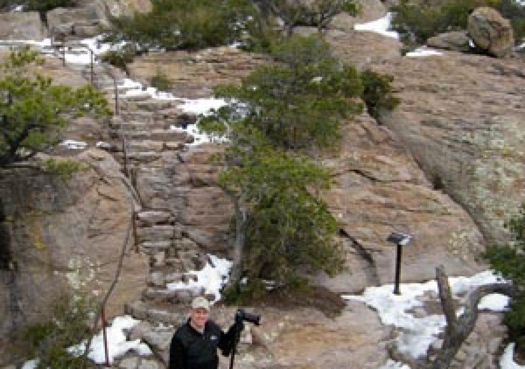 Chris_Chiricahua-hike1_300.jpg