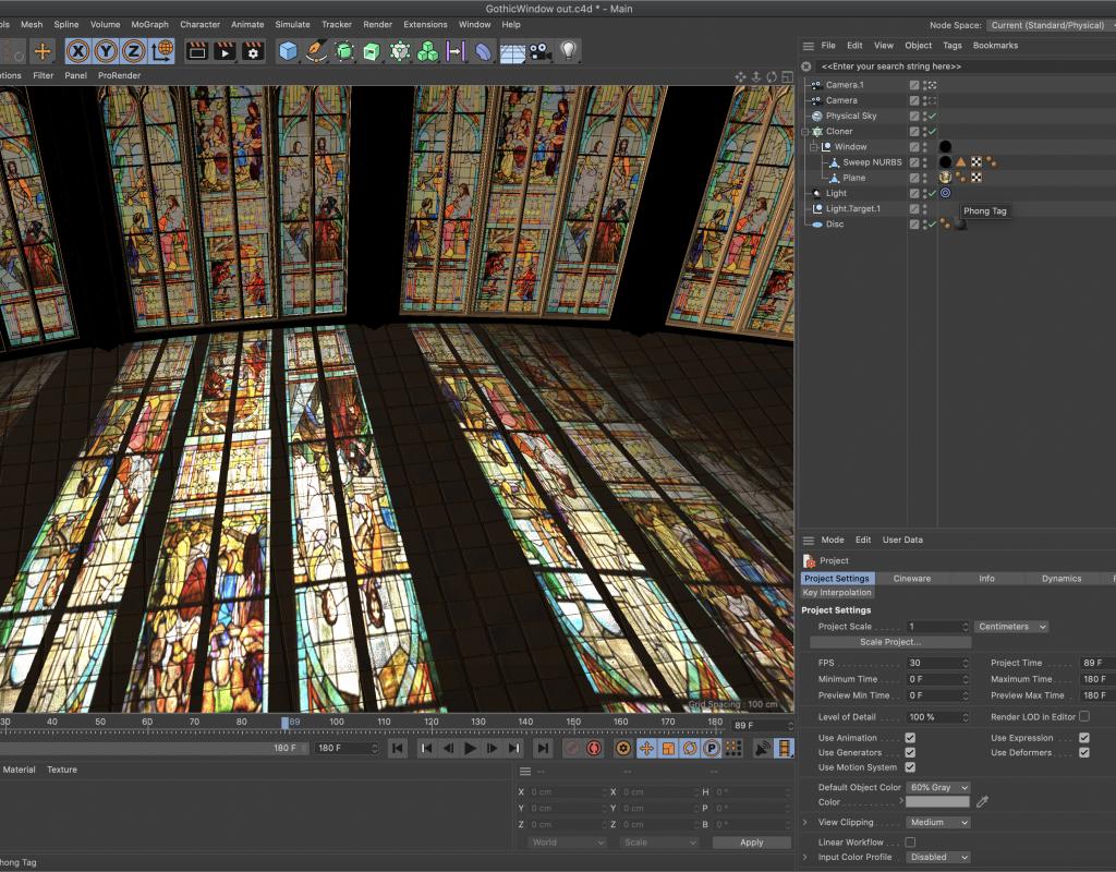 cinema-4d-s22_features_viewport-improvements_1