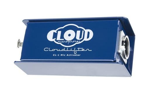 Cloudlifter CL 1