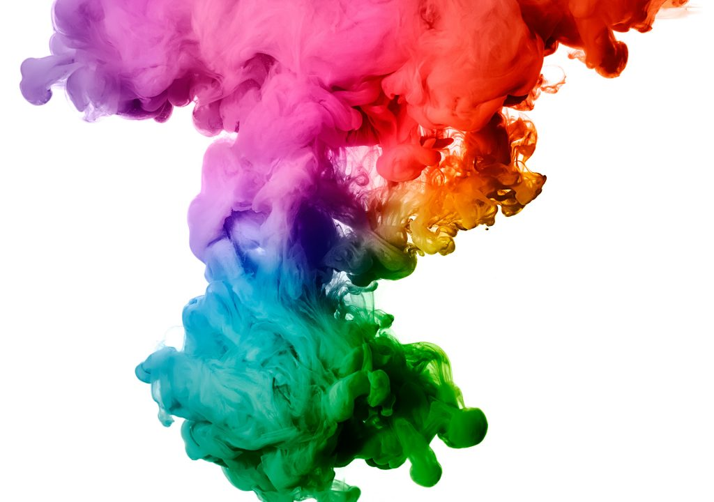 Color Science, Explained (Part 1) 1