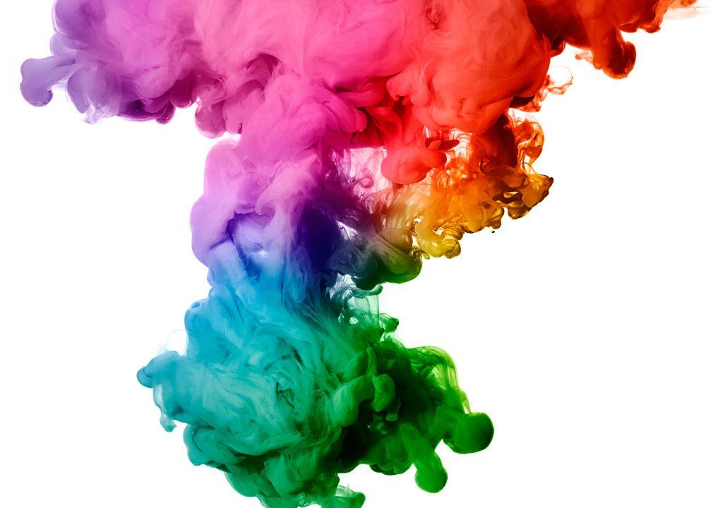 Color Science, Explained (Part 1) 1