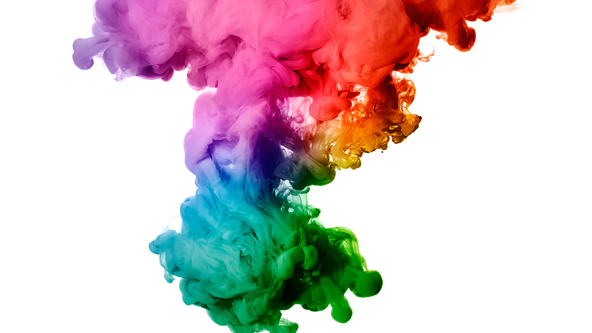 Color Science, Explained (Part 1) 2