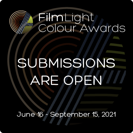Colour Awards submissions-open graphic