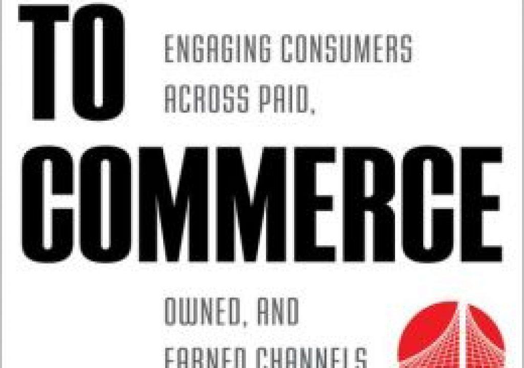 ContenttoCommerce.jpg