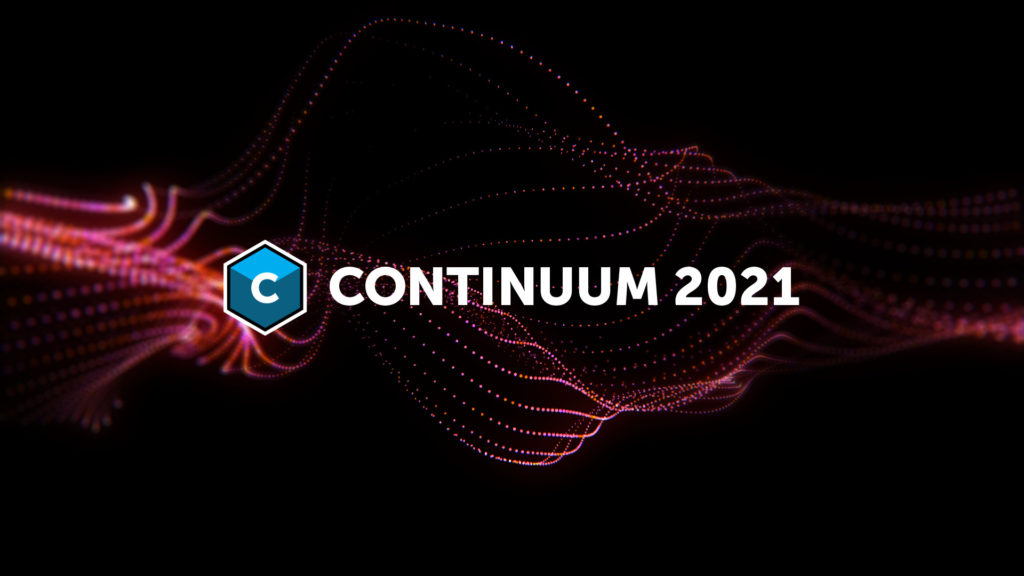 Continuum2021Thumbnail