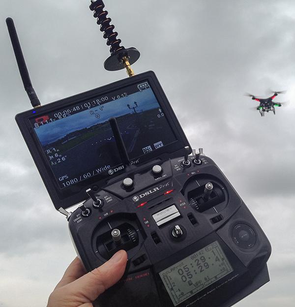 Controller-wide-600.jpg