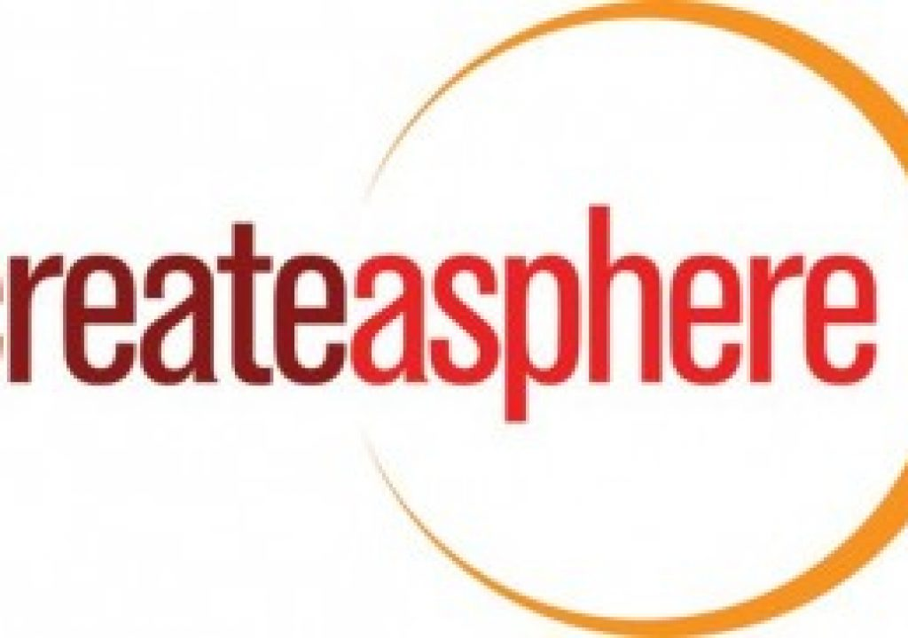 Createasphere_Logo9_thumb.jpg