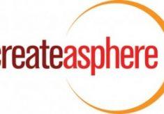 Createasphere's Entertainment Technology Expo Presents Comprehensive Lineup