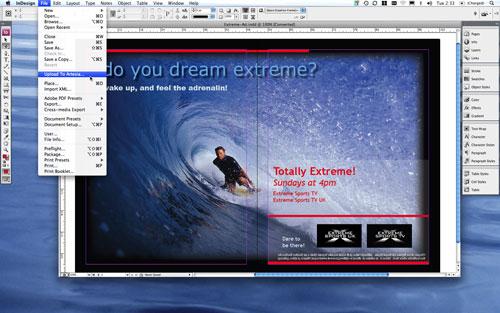 Creative Desktops by Artesia 3