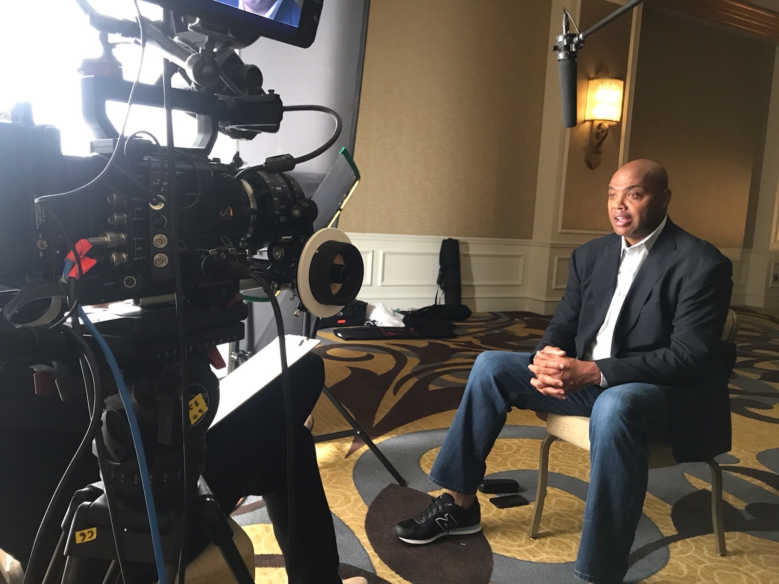 credit_-jason-hehir-caption_-behind-the-scenes_-interview-with-charles-barkley-for-_the-last-dance_