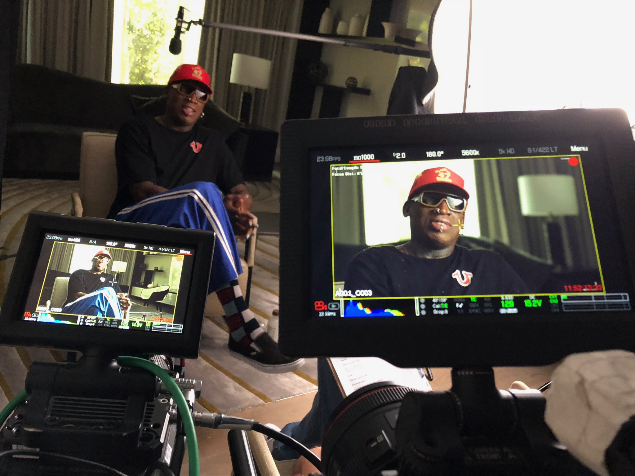 credit_-jason-hehir-caption_-behind-the-scenes_-interview-with-dennis-rodman-for-_the-last-dance_