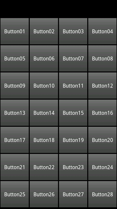 CustomSoundboardPro