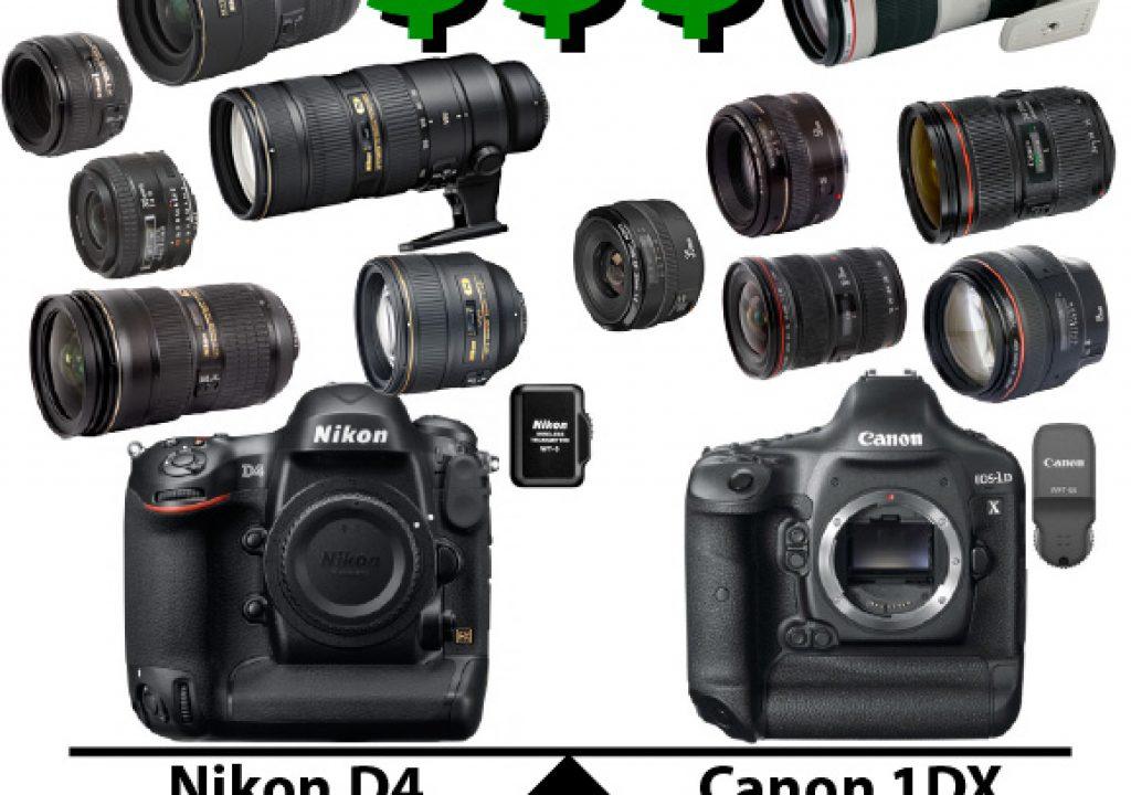 D4vs1DXgraphic.jpg