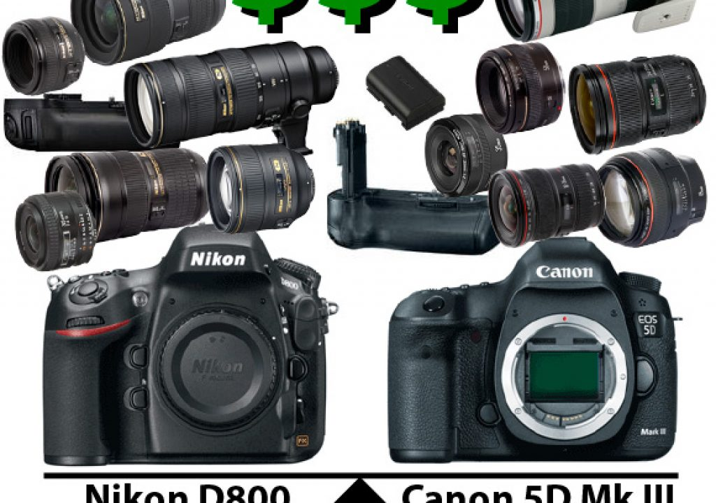 D800vs5DMkIIIgraphic2.jpg