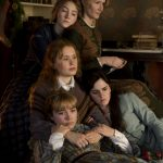 """ART OF THE CUT with """"Little Women""""'s editor, Nick Houy, ACE"""