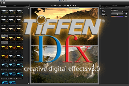 dfx3-feature-5190597