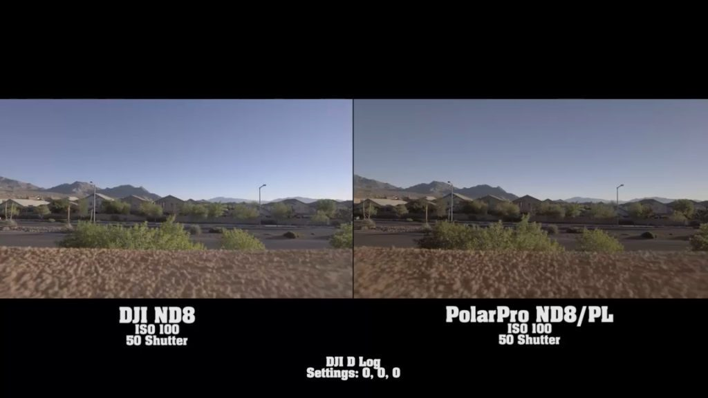 How to shoot and create aerial 360 panoramas - Part 1 5