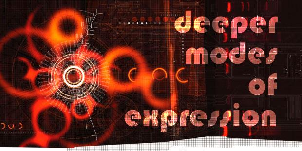 DMoE_header_620.jpg