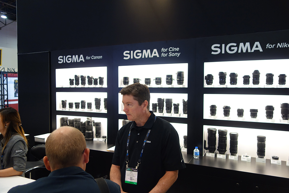 (Almost) Everything You Need to Know About NAB 2017 13