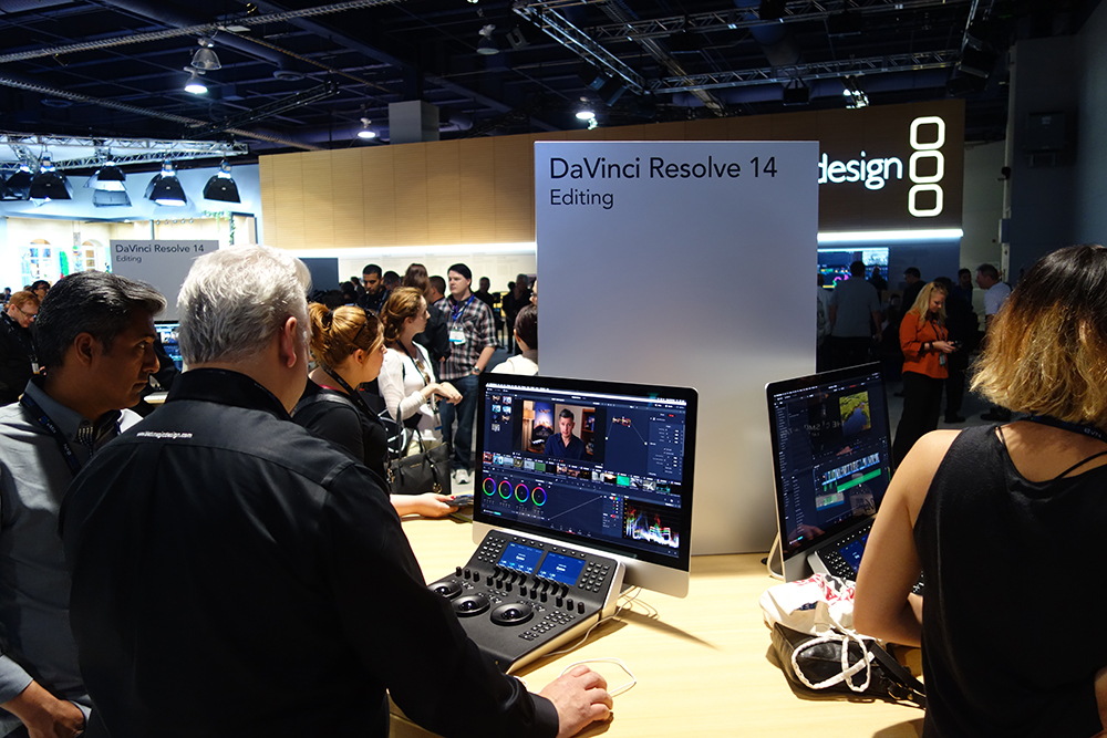 (Almost) Everything You Need to Know About NAB 2017 26