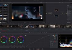 DaVinci Resolve 12.5.1 Released