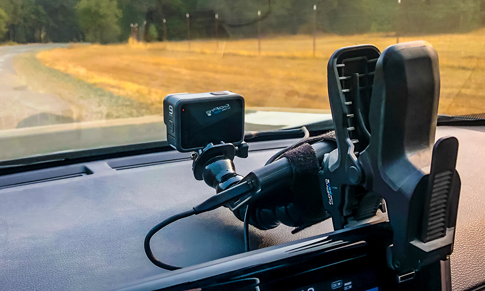 First Look: Hands-On with the GoPro HERO9 Black 26