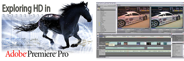 DaveBAsulto PremierePro 2004 640px
