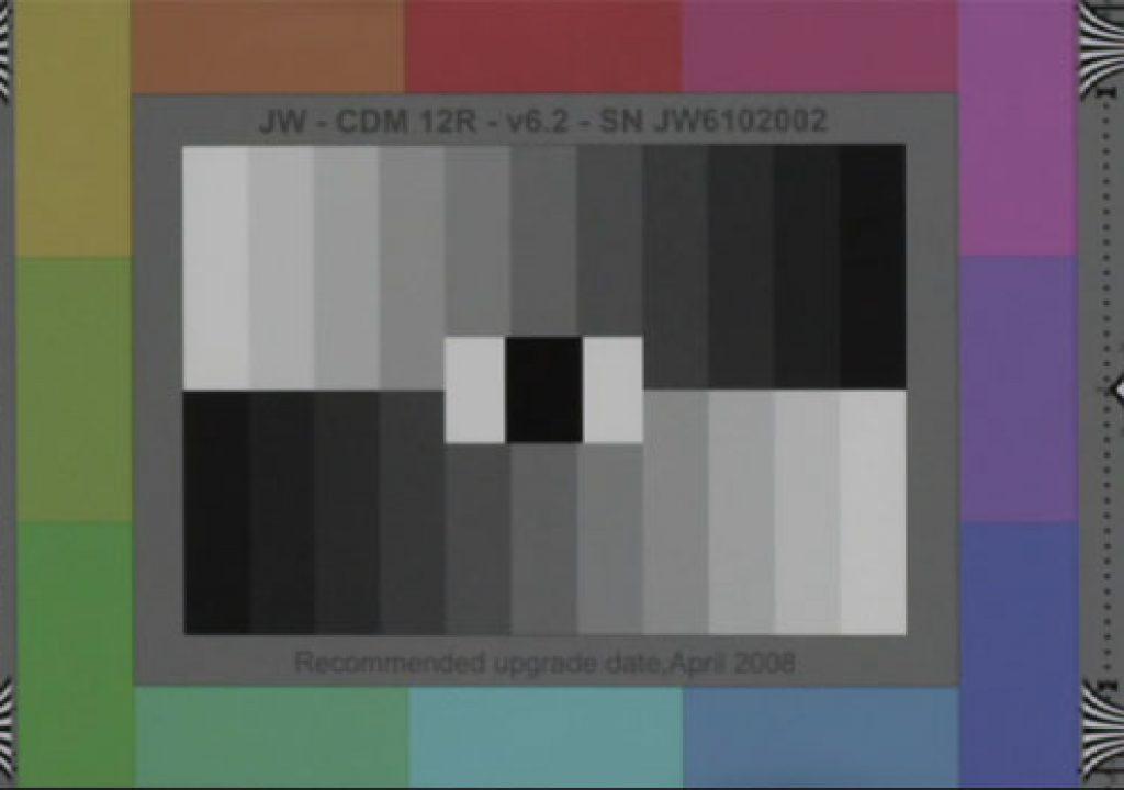 Daylight-Uncorrected.jpg