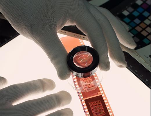REVIEW: Dehancer Film Emulation Plugin 25
